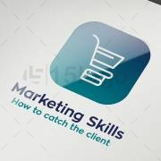 marketing-skills-1
