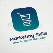 marketing-skills-2