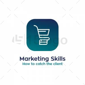 marketing-skills