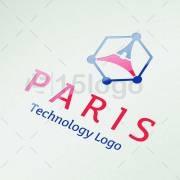 paris-technology-logo-1