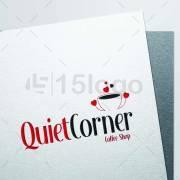quiet-corner-1-