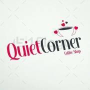 quiet-corner-2-