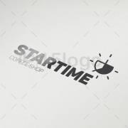 startime-1